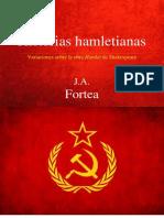 José Antonio Fortea_Historias Hamletianas.pdf