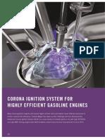 CoronaIgnitionSystem_MTZ_62013.pdf