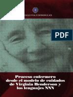 Virginia Henderson.pdf