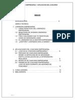 Gestion Liderazgo Empresarial y Aplicacion Del Coaching (1)
