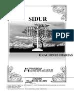 SIDUR DE ORACIONES DIARIAS-2.docx
