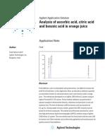 Analysis_of_ascorbic_acid_citric_acid.pdf