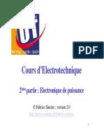 cours-electronique-puissance-ch0.pdf