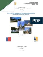 Actualizacion Perfiles Flujos Modelo MODEM Gran Stgo y Regiones Inf Ejec (2)