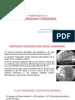 Fp Sind Coronario (2)