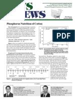 Cotton Manual1