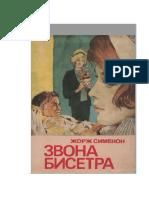 Simenon -Zvona Bisetra_Lat