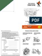 Gasoline Generator.pdf