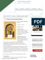 Oraculo Lenormand_ El Ramo - La magia del Tarot.pdf