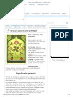 Oraculo Lenormand_ El Trébol - La magia del Tarot.pdf