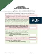 Semana02_aplicacion.doc