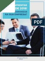 ebook-como-enfrentar-o-ano-de-2018.pdf