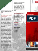 Brochure ICS2