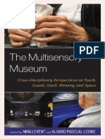The Multisensory Museum.pdf