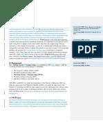 problem section draft 1 lr comments