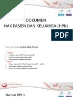 MATERI HPK SNARS.pdf