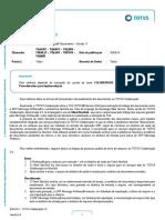 FAT_BT_TOTVS Colaboracao 2.00.pdf