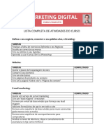 Download-Lista-completa-de-atividades-do-curso-de-Marketing-Digital.pdf