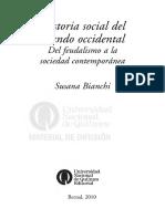 doc1 .pdf