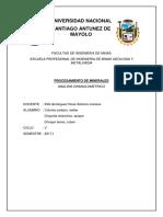 Analisis-Granulometrico.docx