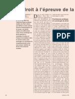 Le_droit_a_lepreuve_de_la_sociologie_Pla.pdf