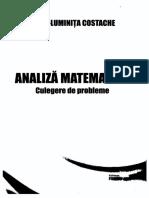 Luminita Costache-Analiza.pdf