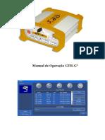 Manual_Operacoes_GTR-G2.pdf