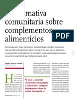 normativa_comunitaria.pdf