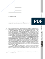 Resenha_Revista Habitus.pdf