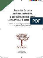Panachuk-MemoriasdaTerra-2017.pdf
