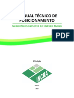 manual_tecnico_de_posicionamento_1_edicao.pdf
