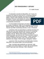Atitudes Vencedoras-Estudo.pdf