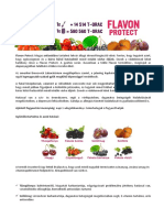 Flavon Protect.pdf