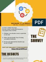 XYZ Survey