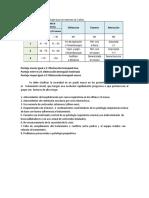 1.2 Score de tall y flujograma.docx