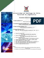 formulas_e_indices_curriculares.pdf