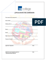 Migration Certificate (1)