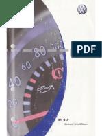 3.1_Manualul_de_utilizare_p1.pdf
