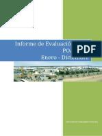 evaluacin.pdf