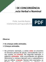 CONCORDANCIA_VERBAL_E_NOMINAL.pdf