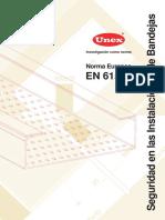 Seguridad_en_instalaciones_de_bandeja.pdf