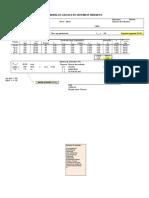 cc3a1lculo-hidrantes-modelo.xls