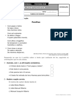 avaliacao parte 1.pdf