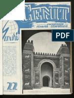 cenit_1952-21