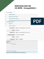 334690311 Evaluaciones Finales Bpm