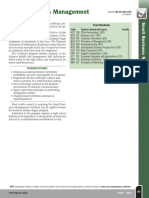 small business management notes.pdf