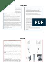 Exposiciones-de-los-Grupos-1-2-y-3.pdf