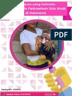 Laporan_Perkawinan_Usia_Anak_tugas 6.pdf