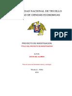 DOC-20181206-WA0001