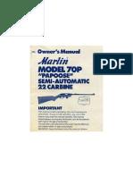 marlin_70p (1).pdf